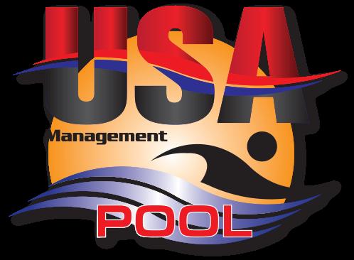 USA Pools